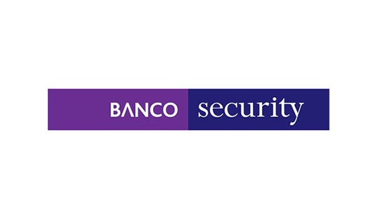 Banco_Security